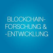 blockchain-forschung-und-entwicklung