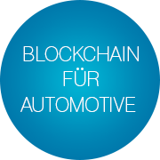 blockchain-fur-automotive-small