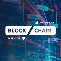 Infopulse and REMME Win Microsoft Blockchain Intensive