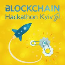 Blockchain Hackathon Kyiv 2016