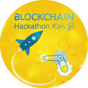 Infopulse Supports Blockchain Hackathon Kyiv 2016