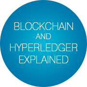 Blockchain and Hyperledger Explained - Infopulse