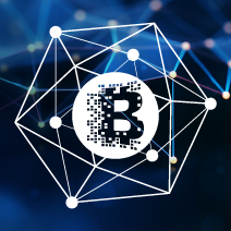 Top Questions about Blockchain Answered