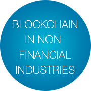 Blockchain in Non-Financial Industries - Infopulse