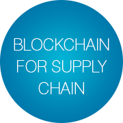 Blockchain for Supply Chain - Infopulse