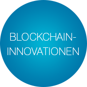 blockchain-innovations-slogan-bubbles-de