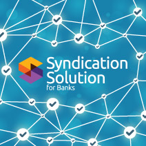 Blockchain Syndication Solution for Banks