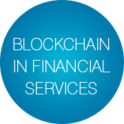 Blockchain in Financial Services - Infopulse