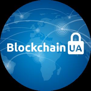 blockchain-ua-round