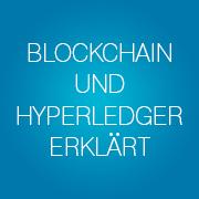 blockchain-und-hyperledger-erklart-round
