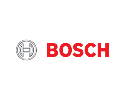 Bosch Security & Safety Systems