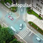 C-V2X Technology: Revolutionizing Transportation and Empowering Smart Cities