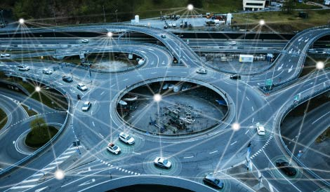 Why Automotive Leaders Cannot Ignore the CASE Megatrend