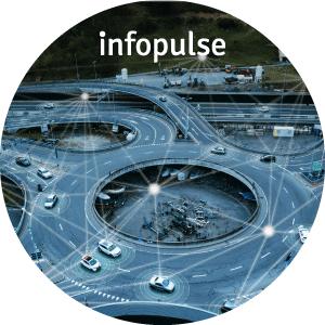 case-powered-vehicle-round-image