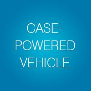case-powered-vehicle-slogan-bubbles