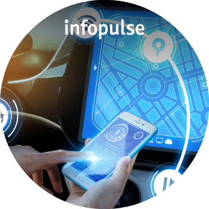 case-study-integration-of-android-and-ios-smartphones-with-the-vehicles-head-unit-round