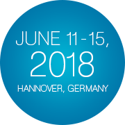 Infopulse at CeBIT 2018: Hannover, Germany