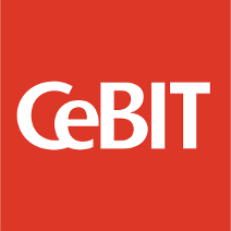 Infopulse Attending CeBIT 2016 Conference - Infopulse - 964432