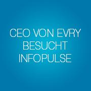 ceo-von-evry-besucht-infopulse