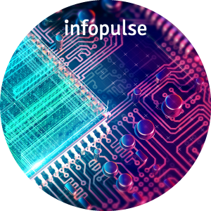 Challenges and Issues of Embedded Software Development - Infopulse