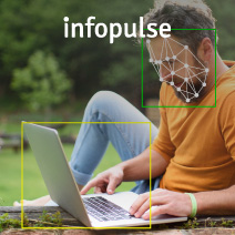 5 Pitfalls of Implementing Computer Vision and How to Avoid Them