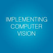 challenges-implementing-computer-vision-slogan-bubbles