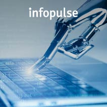Top 4 Challenges in Embracing Robotic Process Automation in Banking