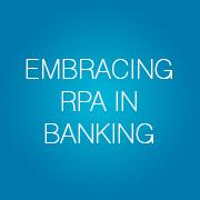 challenges-rpa-adoption-banking-slogan-bubbles
