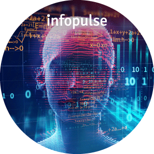 Chatbot Development Services - Infopulse