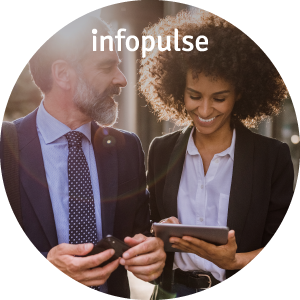 How to Enable Omnichannel Banking with Virtual Assistants - Infopulse