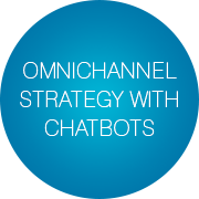 Omnichannel Banking Strategy with Chatbots - Infopulse