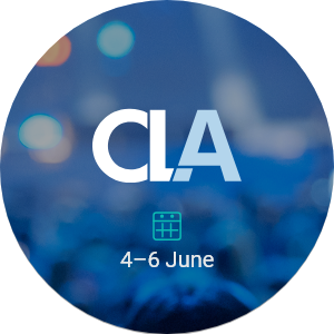 cla-press-release-round-image