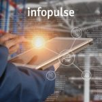 Supply Chain Management Digitization: Cloud Computing and Predictive Analytics