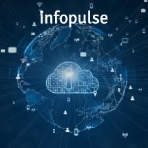Cloud cybersecurity for enterprises