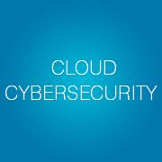 cloud-cybersecurity-for-enterprises-slogan-bubbles