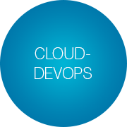 Cloud-DevOps - Infopulse