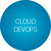 Cloud DevOps - Infopulse