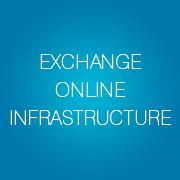Exhange Online Infrastructure - Infopulse