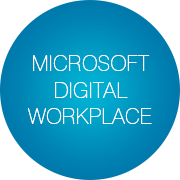 Microsoft digital workplace - Infopulse