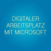 cloud-infrastruktur-digitaler-arbeitsplatz-telekom-riese-slogan-bubbles