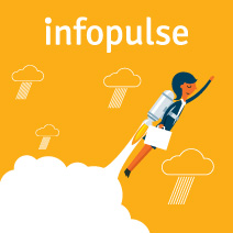 How to Bring Your Cloud Migration Strategy to Life Successfully - Infopulse