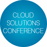Cloud solutions conference