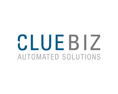 Cluebiz Technologies