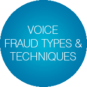 combating-voice-fraud-best-practices-slogan-bubbles