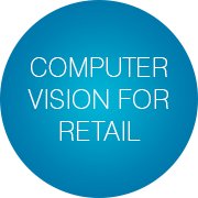 computer-vision-solution-retail-giant-slogan-bubbles