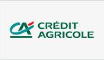 Credit Agricole INDEXBANK