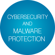 Cybersecurity and Malware Protection