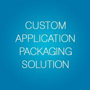 custom-app-packaging-navigation-company-slogan-bubbles