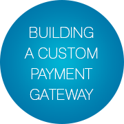custom-payment-gateway-slogan-bubles