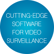 Cutting-edge software for video surveillance systems - Infopulse